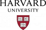 Harvard University John A. Paulson School of Engineering and Applied Sciences Logo